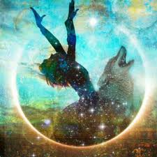 The Lightworker Archetypes – Who Are You ?