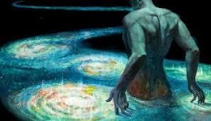 The Empaths Guide To Abundance | Sheelagh Maria | The Angels