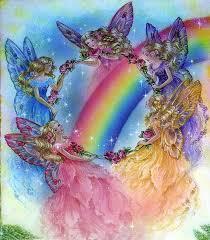 fairies 3