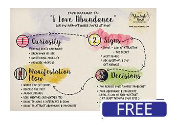Abundance Challenge Roadmap
