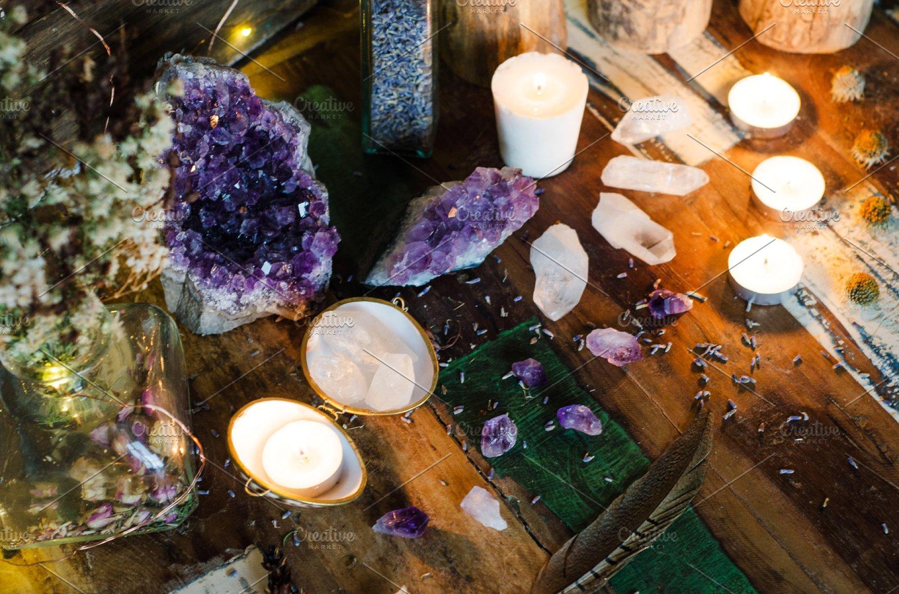 Your Shamanic Soul Path