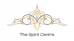 The Spirit Centre Increase your Psychic Abilities