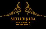 Sheelagh Maria